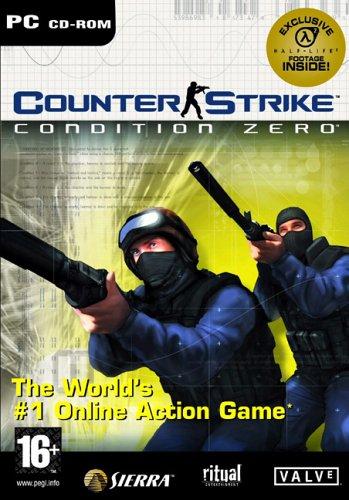 game zero zone torrent: